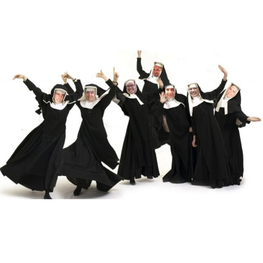 the_faithful_nuns