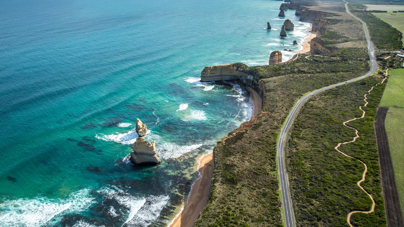 The Nunnery's guide to the ultimate Great Ocean Road