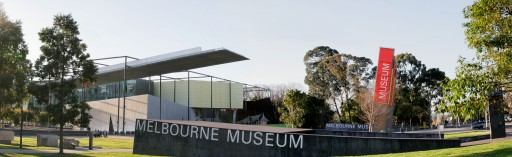MelMuseum