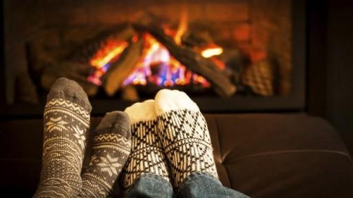 warm-feet-136395308509203901-150106122159