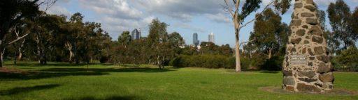 Royal-Park