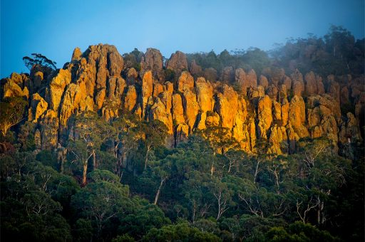 visitmacedonranges-hanging-rock